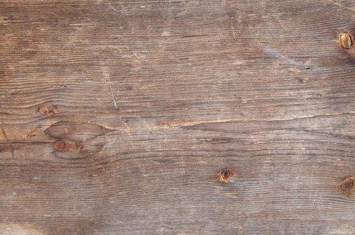 background  wood  textiles