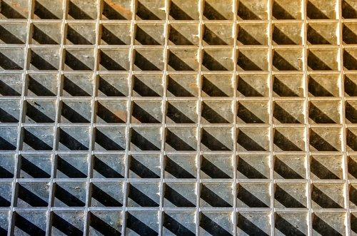 background  pattern  grid