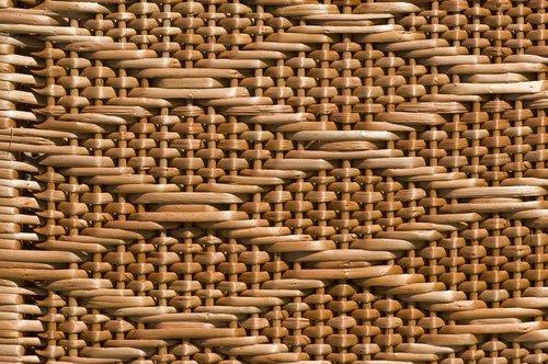 background  braided  texture