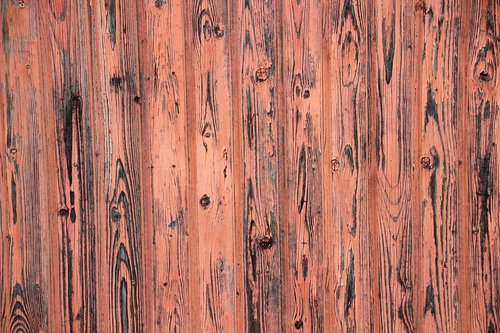 background  wood  wooden boards