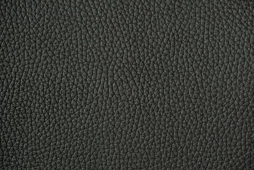 background  brown  leather