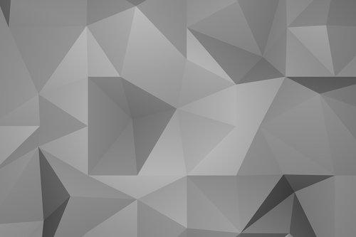 background  low-poly  geometric