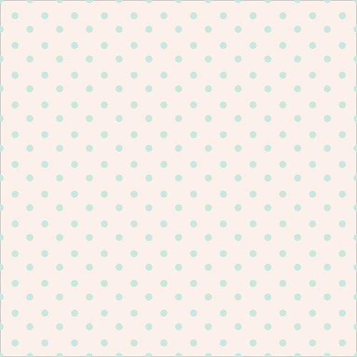 background  polka dot  pattern