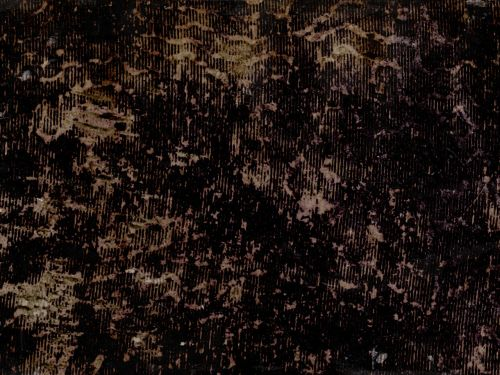 background grunge dark