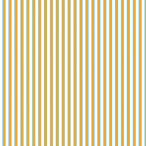 background striped png