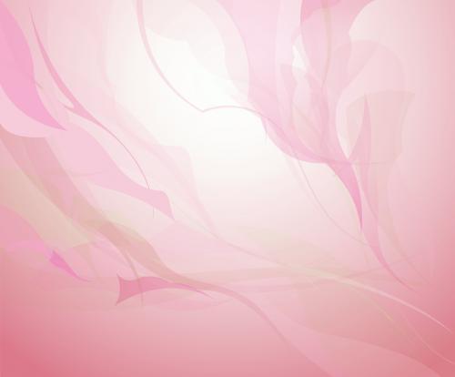 background desktop pink