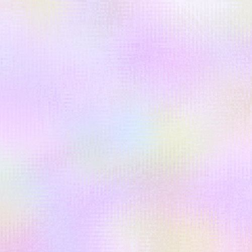 background,scrapbooking,paper,abstract,lilac,pastel