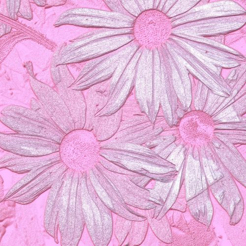 background,scrapbooking,paper,flowers,pink