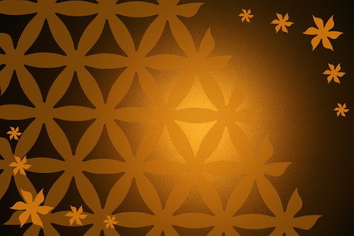 background,template,pattern,structure,gold,free illustrations,free images,royalty free