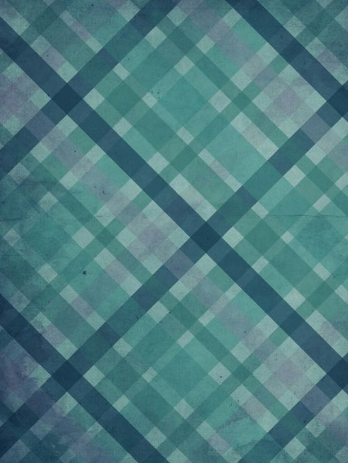 background pattern checkered