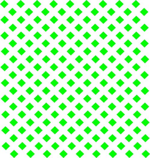 background lime white