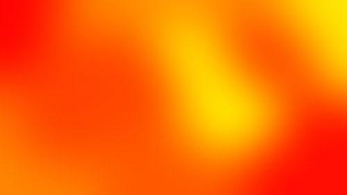 fonas,šiltas,spalvos,raudona,geltona,oranžinė,blur,blur fono