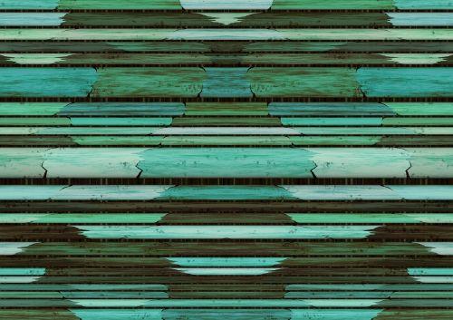 background tube pattern