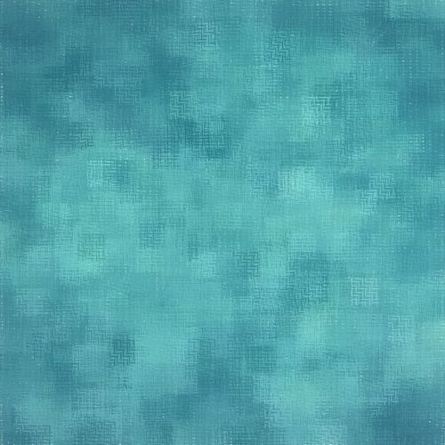 Background Aqua 2