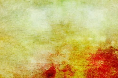 Background Blood Stained Grunge