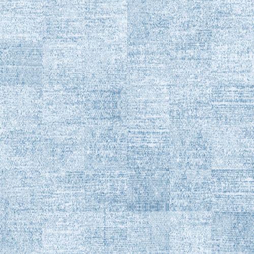 fonas, mėlynos & nbsp, džinsai, mėlynas, medžiaga, fono mėlyni džinsai # 4