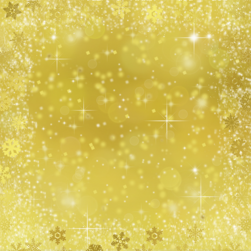 background christmas,congratulation,gold background,merry christmas card,christmas