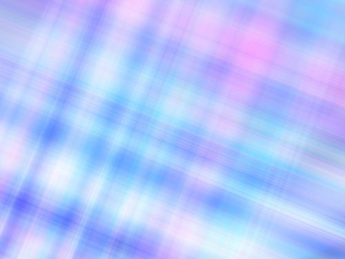 Background Diagonal Stripes
