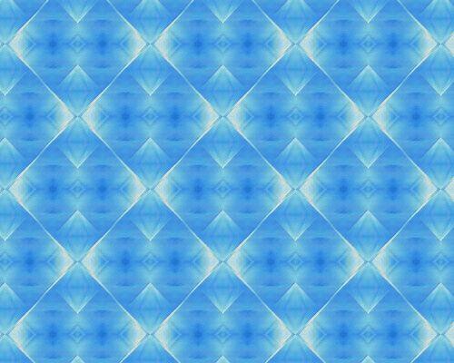 Fractal Background # 12