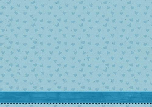 background image  heart  frame