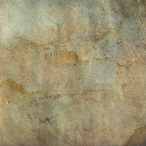 Background Old Vintage Paper