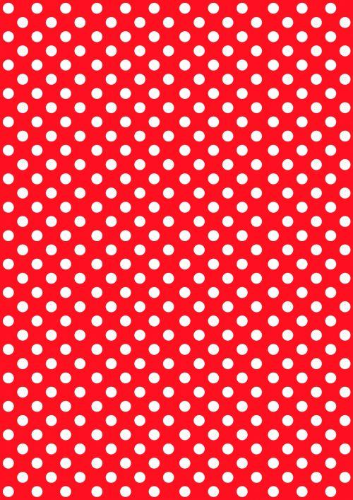 polka, fonas, polka & nbsp, dot, vintage, retro, polka & nbsp, dot & nbsp, audinys, audinys, medžiaga, fono polka