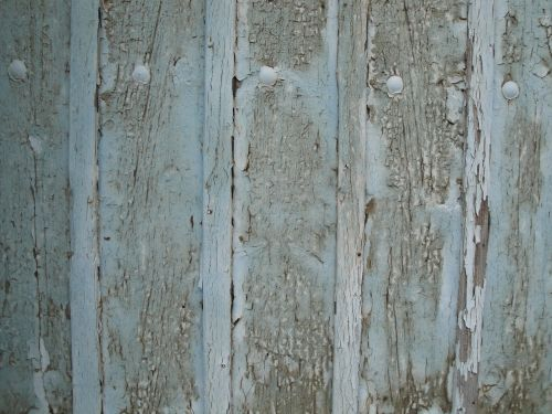 old home background texture