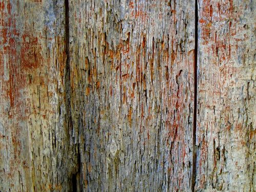 old house background texture