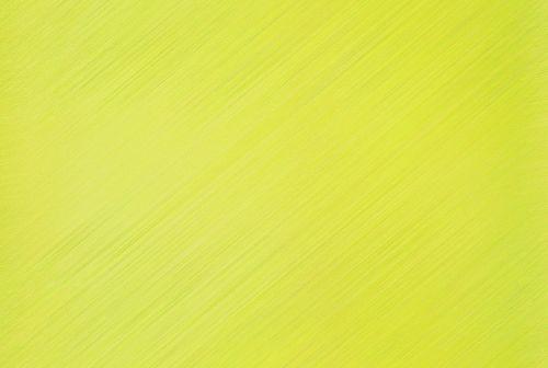 fono tekstūra,modelis,medžiaga,struktūra,grafika,žalias,fono paveikslėlis