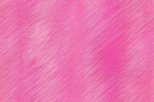 fono tekstūra,modelis,medžiaga,struktūra,grafika,rožinis,fono paveikslėlis