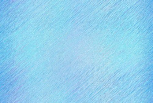 fono tekstūra,modelis,medžiaga,struktūra,grafika,fono paveikslėlis,mėlynas