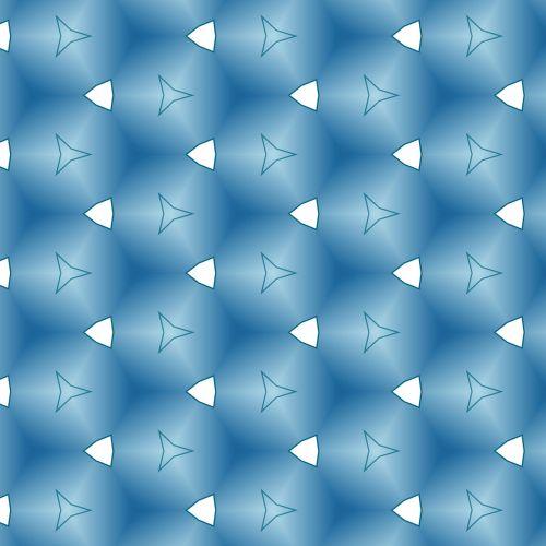 Free photos blue background texture search, download - needpix com
