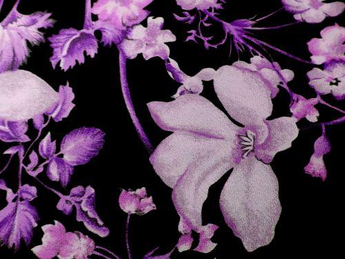 Background Fabric 2015 (69)