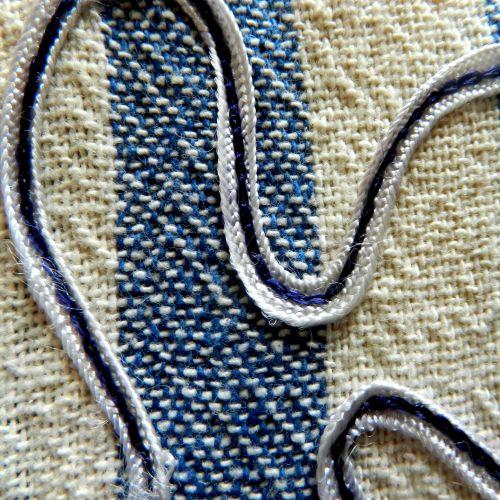 Fabric Background 2016 (10)