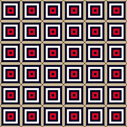 backgrounds squares squares pattern