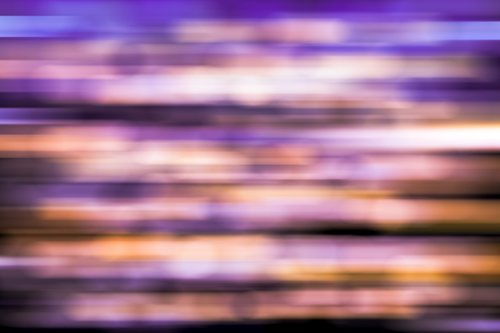 backgrounds  full frame  abstract
