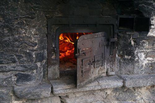 backhaus stone house bread baking
