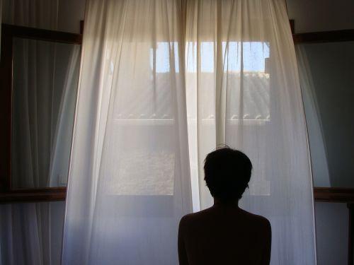 backlight soledad penumbra