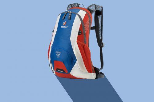 backpack sport leisure