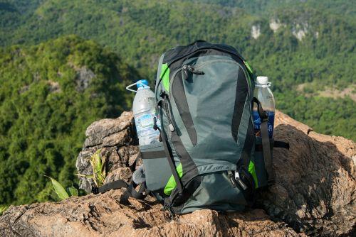 backpack hiking backpack hiking