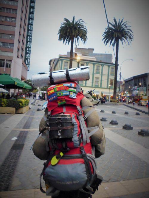 backpacker, keliautojas, kuprinė, nuotykis, keliautojas, žygis, gyvenimo būdas, takas, pasivaikščiojimas, kelias, eiti, gyvenimo būdas, žygiai, žygių kelionė