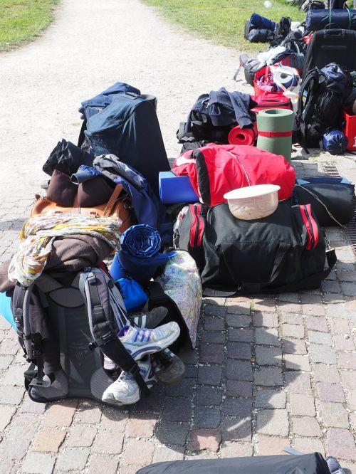 backpacks,travel,bags,luggage,travel bags,backpacking,travel group,sleeping