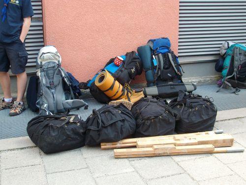 backpacks backpacking hiking