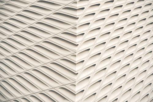 backround pattern texture