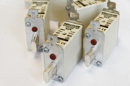 backup protection nh-fuse