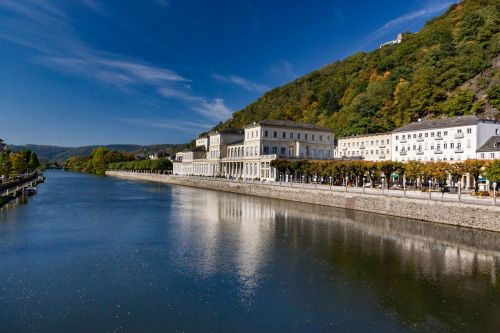 bad ems lahn river