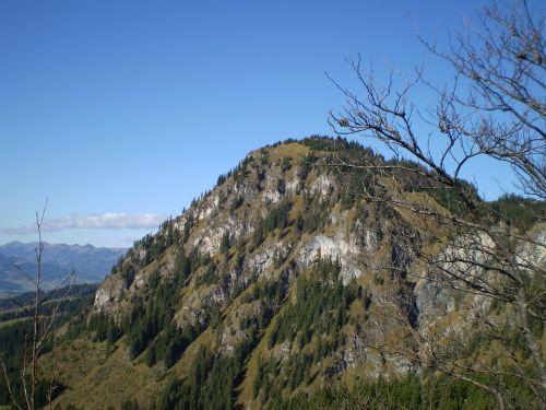 bad hindelang allgäu jelenia góra