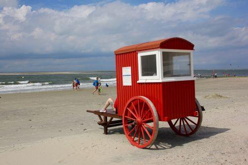 badekarren beach carts beach