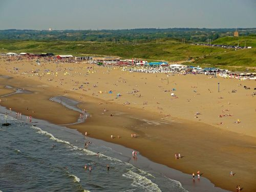 badeurlaub holiday beach