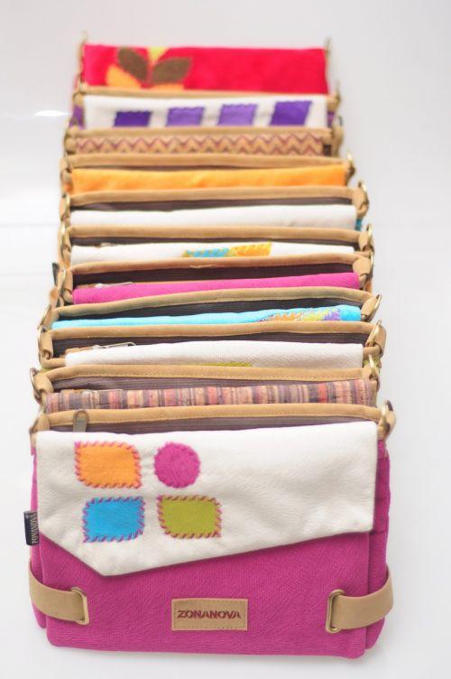 bag wallet smallbag